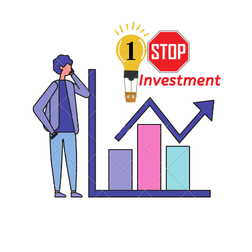 1stopinvestment.com