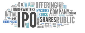 Simple walkthrough of How to apply for an IPO in Zerodha