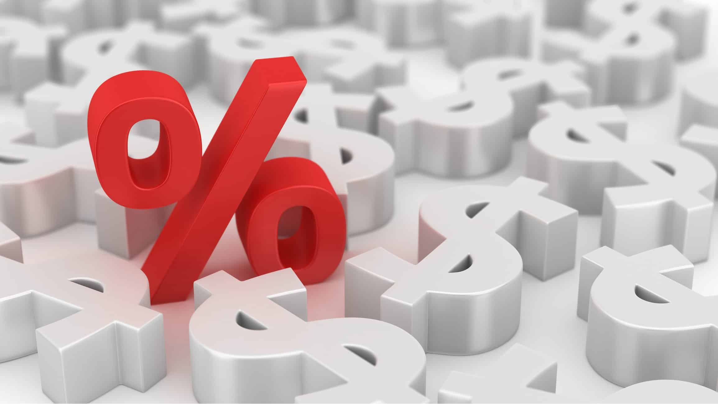 How the savings schemes rate cut affect you – Detailed with comparison table