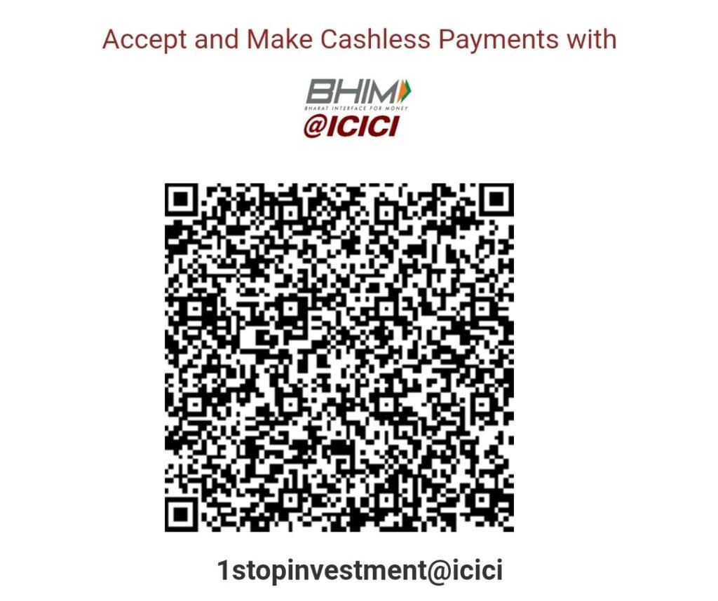 1stopinvestment qr code
