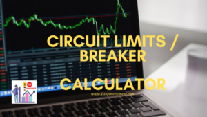 Circuit Breaker Limit Calculator | Things to know about the Circuit breakers