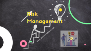 Here's What Investors and Traders need to know in Risk Management