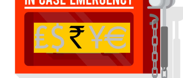 emergency fund 1stopinvestment